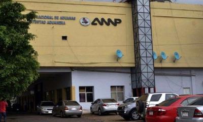 Director de Puertos es denunciado por acoso sexual a funcionaria
