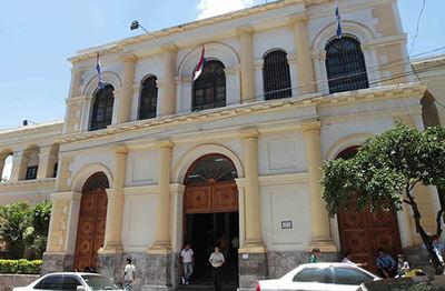 Paraguay fue el segundo país en Latinoamérica con mejor recaudación en plena pandemia