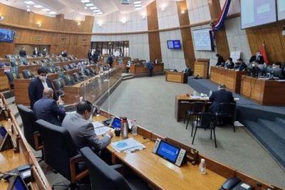 Diputados requieren informes sobre regularización de tragamonedas a varias instituciones