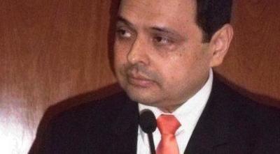 Fiscalía allanó BCP por escandaloso fraude Atlas-Leoz
