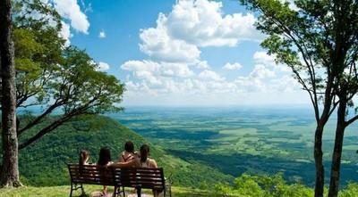 Sector turístico estima unos US$ 30 millones más en ingresos para nuestra economía