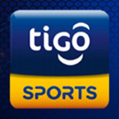 Lo mejor del partidazo entre Deportivo Táchira y Rosario Central