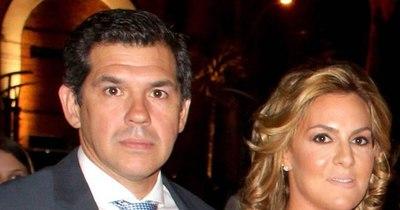 La Nación / Fiscalía allana Superintendencia de Bancos por caso Atlas-Leoz