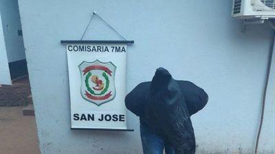 Hieren a balazos a dos mujeres en  Coronel Oviedo y en Ciudad del Este