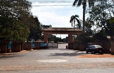 Tibia actuación de Fiscalía en caso de irregularidades en Gobernación