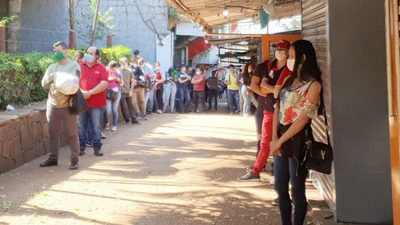 MINISTERIO DE TRABAJO RECUERDA QUE SUBSIDIO DE IPS NO DEBE SER DESCONTADO A TRABAJADORES