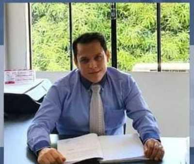 Desastrosa actuación de cuestionado juez de Santa Rita en juicio por sucesión