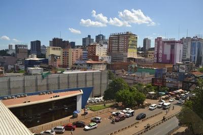 CDE va concluyendo otro periodo municipal sin lograr cambios estructurales
