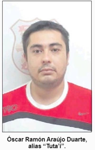 Condenan a 25 años de prisión a asaltante que mató a un joven que intentó auxiliar a su tío – Diario TNPRESS