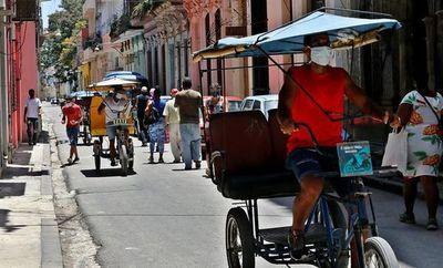 Alemania califica a Cuba como zona alto riesgo e impondrá cuarentena viajeros