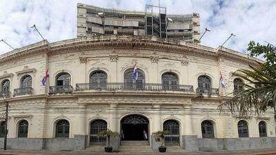 Gobierno aboga por la libertad de expresión en Cuba