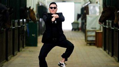 El creador de Gangnam Style y su caída en las drogas y el alcohol