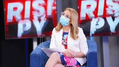 """Sin dosis de AstraZeneca para la segunda dosis, """"analizan"""" usar la Pfizer para """"completar"""" la inmunidad"""