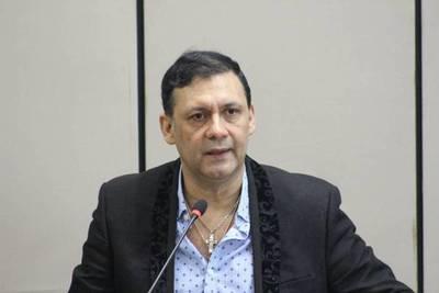 Bogado presentó un pedido ampliado para revisión de su condena por el caso de Gabriela Quintana