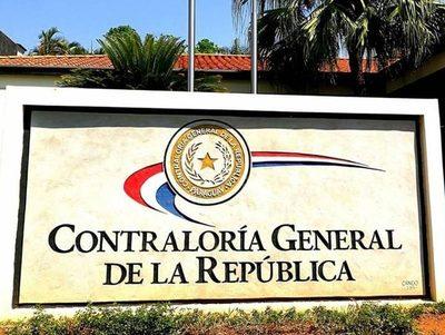 Caso Central: Contraloría inicia fase para corroborar obras · Radio Monumental 1080 AM