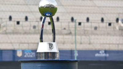 El fútbol argentino regresa este viernes