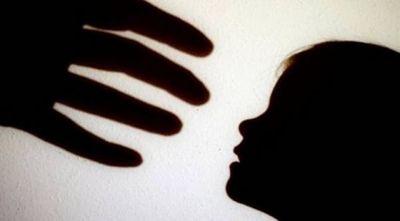 Abuso sexual infantil: el 80% de los casos se dan en el entorno familiar
