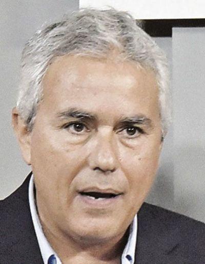 Demanda de Filiación: abogada dice tener indicios que probarían que hijo es de Zavala