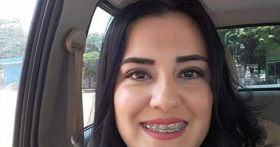 La Nación / Caso Raquel Miranda: dos médicas fueron condenadas por mala praxis en el Este