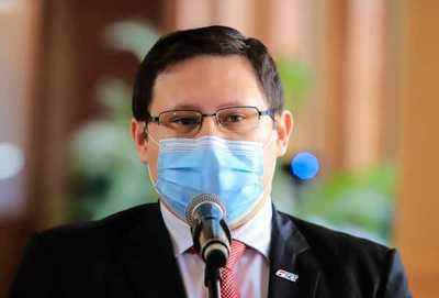 Tributación registra recaudaciones inclusive mejores que antes de la pandemia