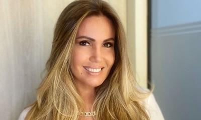 El consejo de Lorena Arias para todas las mujeres
