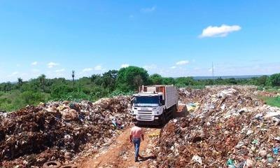 Concejales dilatan firma de contrato de adjudicación de recolección basura
