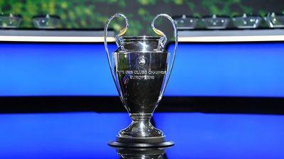 La Champions League 2023 se definirá en Estambul