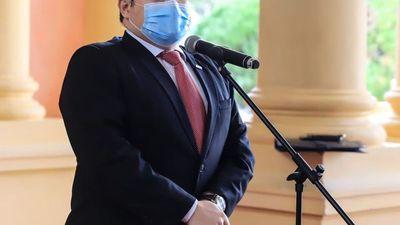 Aumentó la formalización de la economía en pandemia