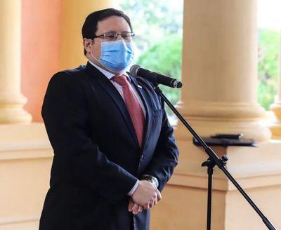 SET reporta aumento de la formalización de la economía en pandemia