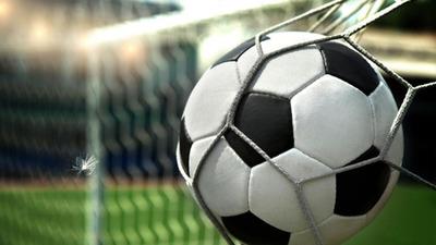 La FIFA probo cinco nuevas reglas para el futbol