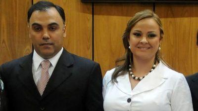 Adelantan audiencia preliminar en caso Javier Díaz Verón