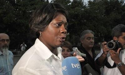 La dictadura cubana sigue deteniendo disidentes: apresaron a la líder de las Damas de Blanco