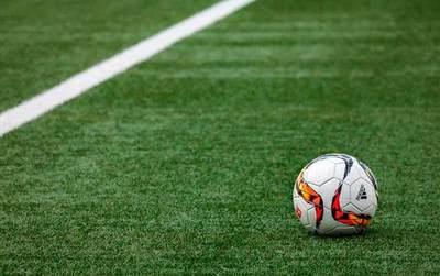 ¿Y la esencia del fútbol? Mirá las nuevas reglas probadas por la FIFA