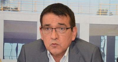 La Nación / Político de la semana: de atajacarteras de Desirée a miembro de la Magistratura