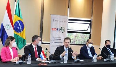 La 12ª edición de la Expo Paraguay Brasil busca generar nuevos negocios