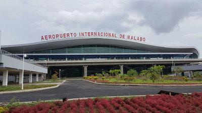 Habría posibilidad de conseguir vuelo para repatriar a compatriota fallecida en Guinea Ecuatorial