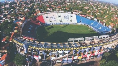 Anuncian plan piloto para retorno a estadios de fútbol