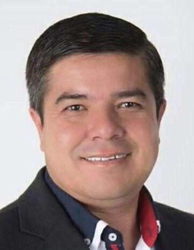 Rechazan chicana de ex intendente de Mallorquín