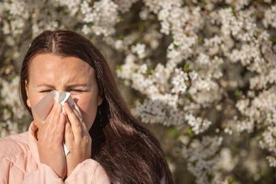 Realizan el segundo encuentro latinoamericano por el Día Mundial de la Alergia