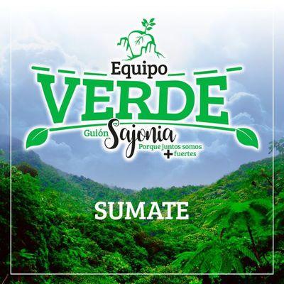 Jóvenes ambientalistas realizarán minga ambiental en el Parque Carlos A. López