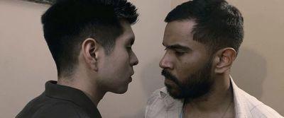 """El corto paraguayo """"1959″ cosecha premios en festivales internacionales"""