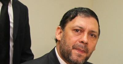 La Nación / Bogado pide a la Justicia revisión de su condena