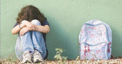 La Nación / Brasil: detienen a cerca de 900 personas por violencias contra niños y adolescentes