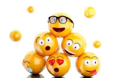 Día Mundial del Emoji: ¿Cuáles son los más utilizados de las redes?