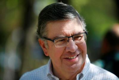 Chile elige en las urnas sus candidatos presidenciales de derecha e izquierda