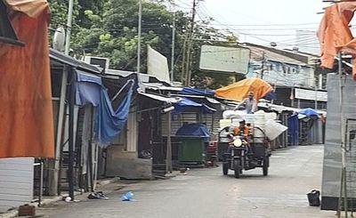 Comerciantes de Nanawa piden procesos más ágiles para superar la pandemia