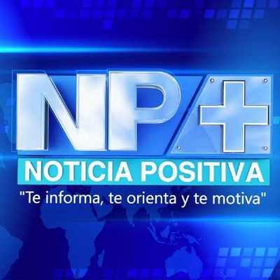 Noticia Positiva: Un bálsamo entre tanta negatividad