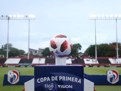 ¡Siguen los partidos de la primera fecha del Clausura!