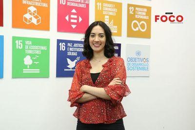 Incidir en el cambio desde la innovación y el diálogo social