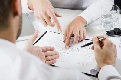 ¿Cómo hacer un manual de identidad corporativa?